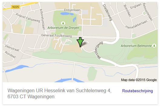 locatie_route