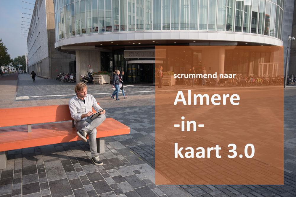 almereinkaart-1636_3