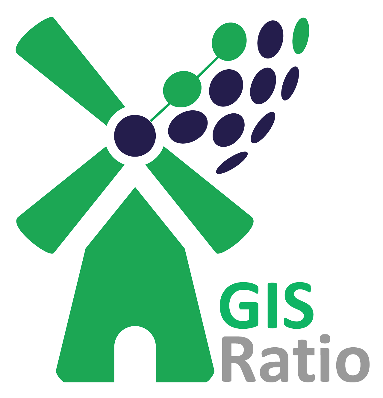 logo_gisratio_screens