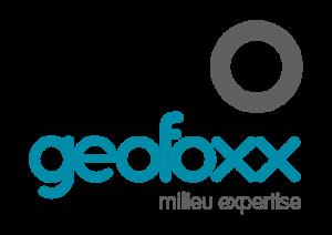 logo-geofoxx