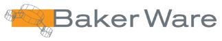 logo_bakerware