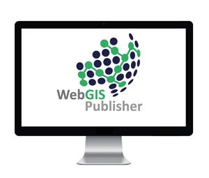 gis-tool webgis