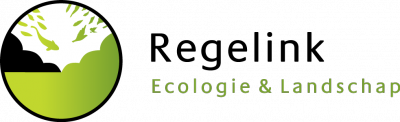 logo regelink