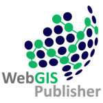 logo webgis publisher