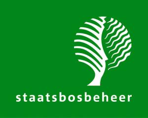 Staatsbosbeheer_s
