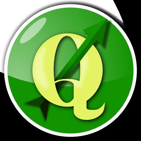 cursus QGIS