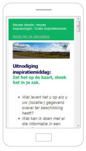 nieuwsbrief_op_smartphone