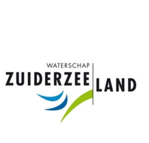 waterschapZuiderzeeland