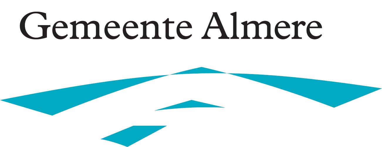 Almere gemeente vacatures