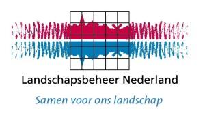 Landschapsbeheer Nederland