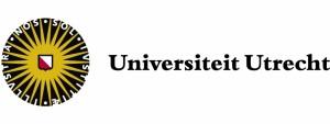 UniversiteitUtrecht