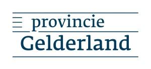 provincieGelderland