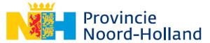 provincieNoordHolland