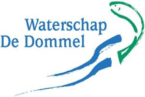 waterschapdeDommel