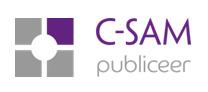 csam_logo