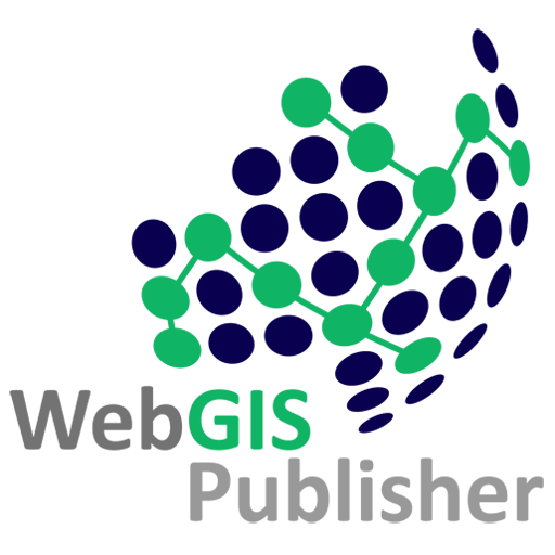 logo-wgp-512