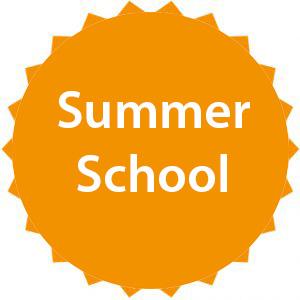 summerschool300